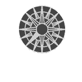 Compass Lift Truck Services