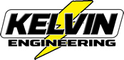 Kelvin Engineering